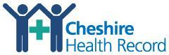 Cheshire Health Record
